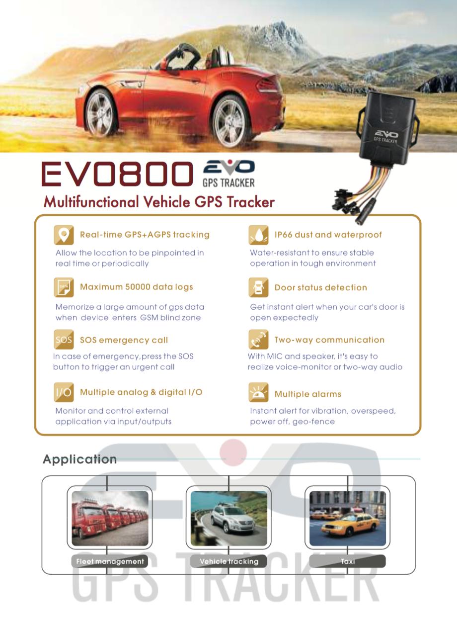 evo-800